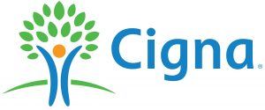 https://alluswecounseling.com/wp-content/uploads/2020/09/cigna-logo.jpg