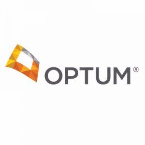 https://alluswecounseling.com/wp-content/uploads/2020/09/optum-logo.jpg