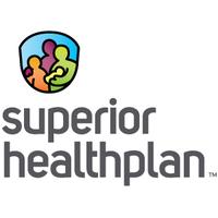 https://alluswecounseling.com/wp-content/uploads/2020/09/superiorhealthplanlogo.png