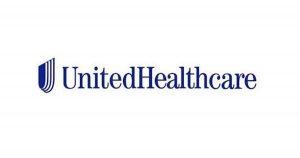 https://alluswecounseling.com/wp-content/uploads/2020/09/united-healthcare-logo.jpg