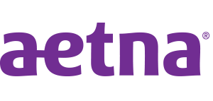 https://alluswecounseling.com/wp-content/uploads/2021/09/aetna-logo-e1507238870645.png